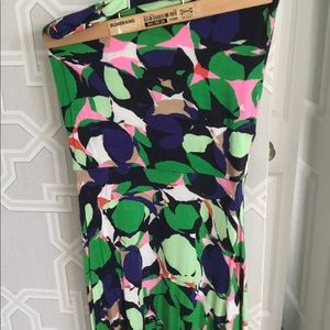 Gap 3 way dress size size xs